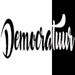 democratuur