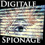 digitale nep nieuws spionage