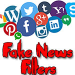 fake news filters