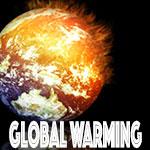 opwarming aarde feiten