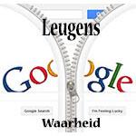 google ranking veranderd