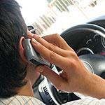 handsfree bellen auto