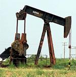 olie industrie zijn duistere geschiedenis