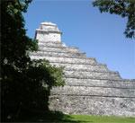 illegaal piramide systeem
