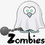 150-zombies
