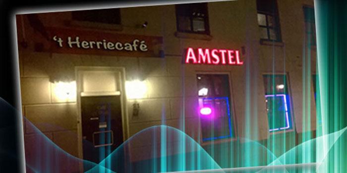 herrie cafe El Diablo sluiten vanwege geluidshinder