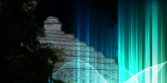 geld illegaal piramidesysteem
