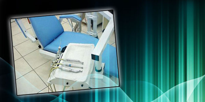 tandarts en de zorgverzekering