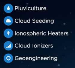 geoengeneering