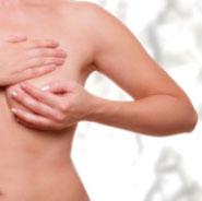 kanker borstonderzoek pr4eventief