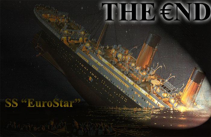 ss eurostar