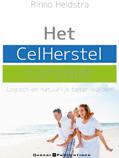 boek het celherstel concept