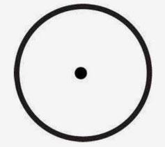 cirkul punt