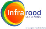 infraroodscreening