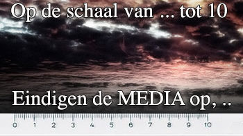 Permalink to: Media, .. dieptepunt (updates)