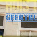 Huis Te Koop Geertruidenberg
