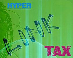 de hyperlink tax komt eraan