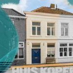 huis kopen Geertruidenberg