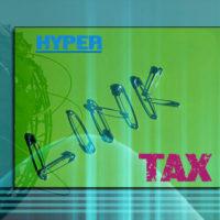 de hyperlink tax quote