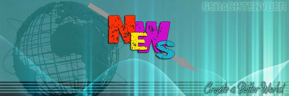 news - nieuws