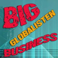 globalisten big business