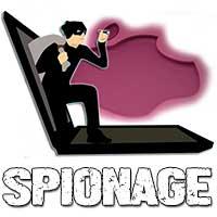 smartphone spionage