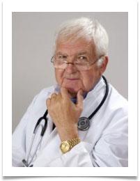 medicijnen of gezondheid