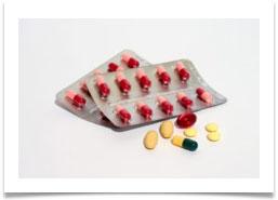 medicijnen ongezond