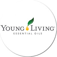 Young Living ethrische olie