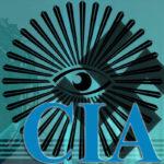 CIA NAZI