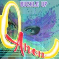 Qanon buckle up