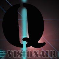 Q visionair