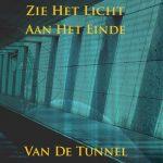Q zie het licht aan het einde van de tunnel