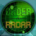 onder de radar blijven