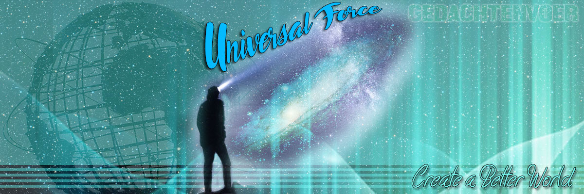 universal force