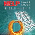 het nieuws Q header