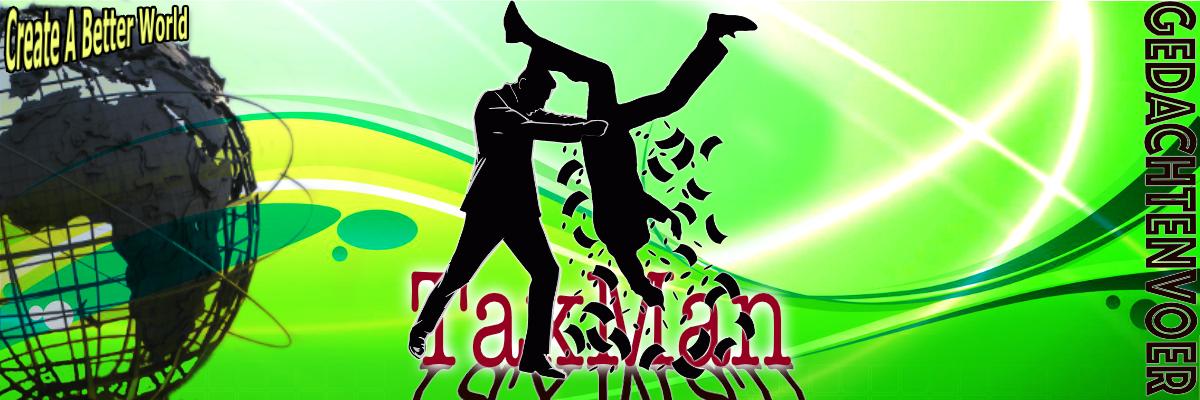 taxman - belasting