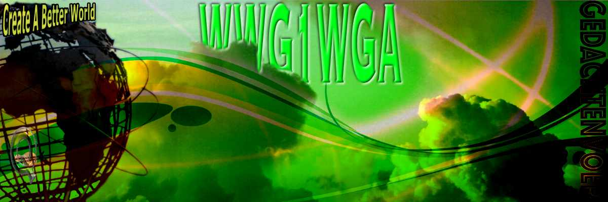 WWG1WGA