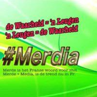 Merdia