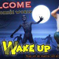 header zombie wereld