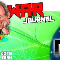 dotcom nieuws podcast